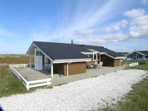 Feriehus A1419 - Danmark