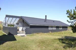 Feriehus 01043 - Danmark