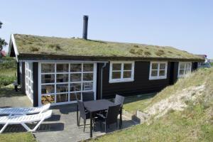 Feriehus 01036 - Danmark