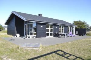 Feriehus 01105 - Danmark