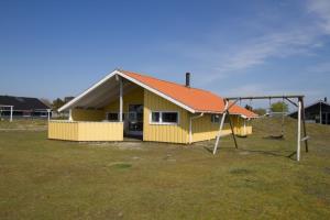 Feriehus 00614 - Danmark