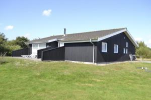 Feriehus 01088 - Danmark