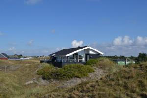 Feriehus 00167 - Danmark