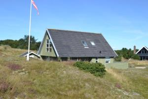 Feriehus 00427 - Danmark