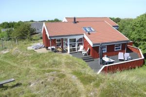 Feriehus 00955 - Danmark