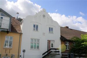 Feriehus 13300 - Danmark