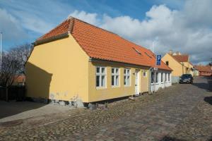 Feriehus 00855 - Danmark