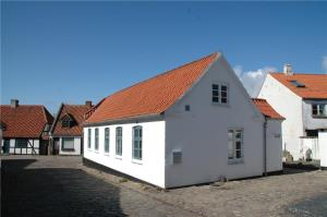 Feriehus 00853 - Danmark