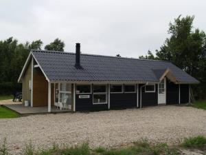 Feriehus 3146 - Danmark