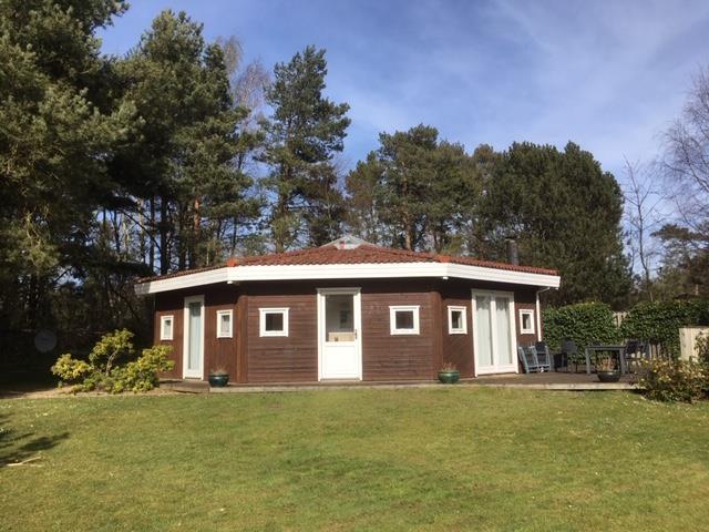 SVE012, Rågemarksvej 5, Vejby