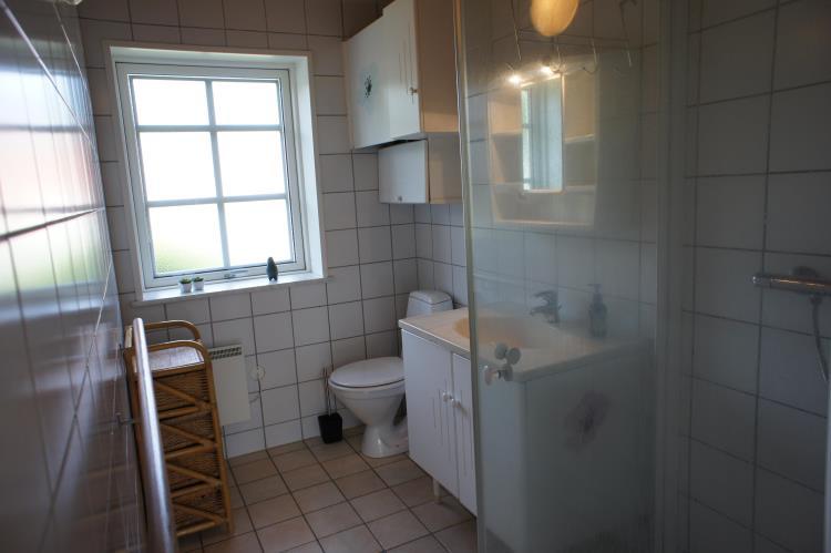 106, Dalstrøget 6, Esbjerg V