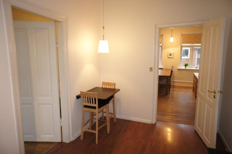 061, Jyllandsgade 59. 1 th, Esbjerg
