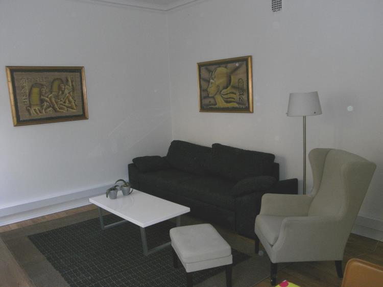 068, Kongensgade 6. st. tv., Esbjerg