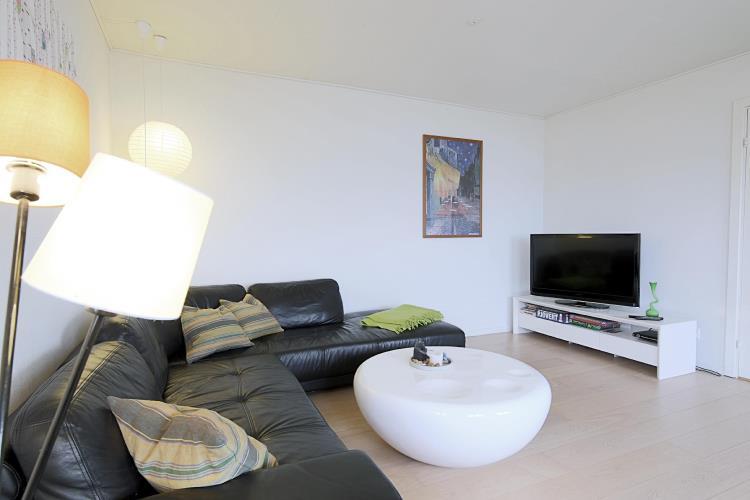 113, Bulbjergvej 6, Esbjerg V