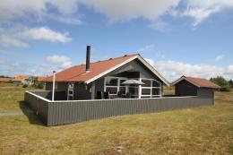 Ferienhaus 00617 -
