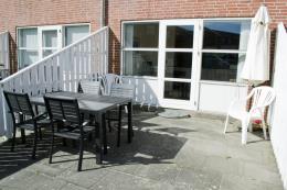 Ferienhaus 01303