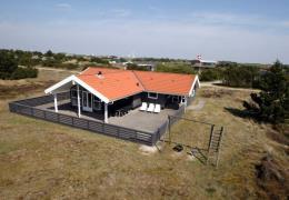 Ferienhaus 00200