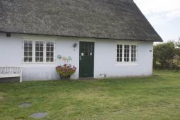 Ferienhaus 00723