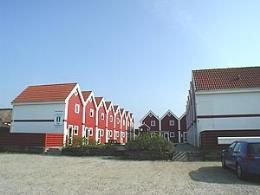 Ferienhaus 01018