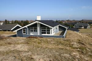 Ferienhaus 00220 - Dänemark