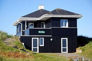 Ferienhaus 00668 - Dänemark