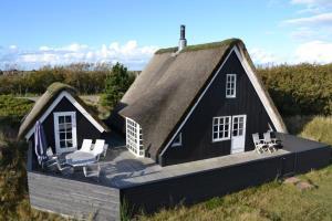 Feriehus 00961 - Danmark