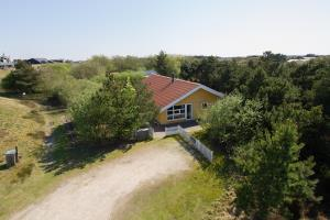 Feriehus 01111 - Danmark