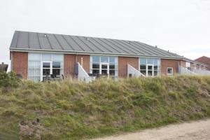 Feriehus 01307 - Danmark