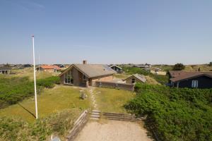Feriehus 00832 - Danmark