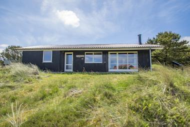 Ferienhaus 00926 - Dänemark