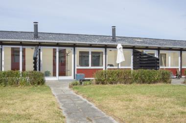 Feriehus 01402 - Danmark