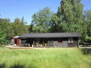 Ferienhaus OESA-3