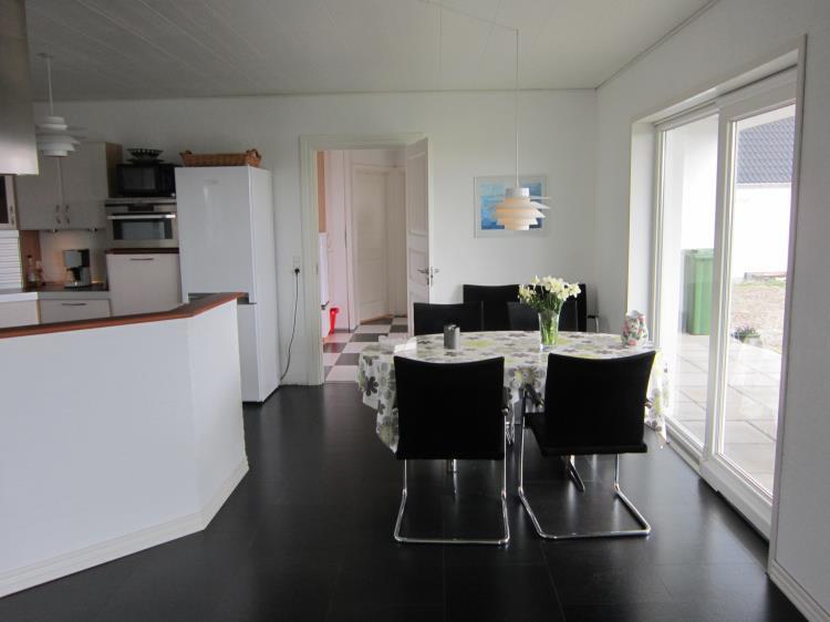 BKOK-1, Kokvadgårdsvej 1, Læsø