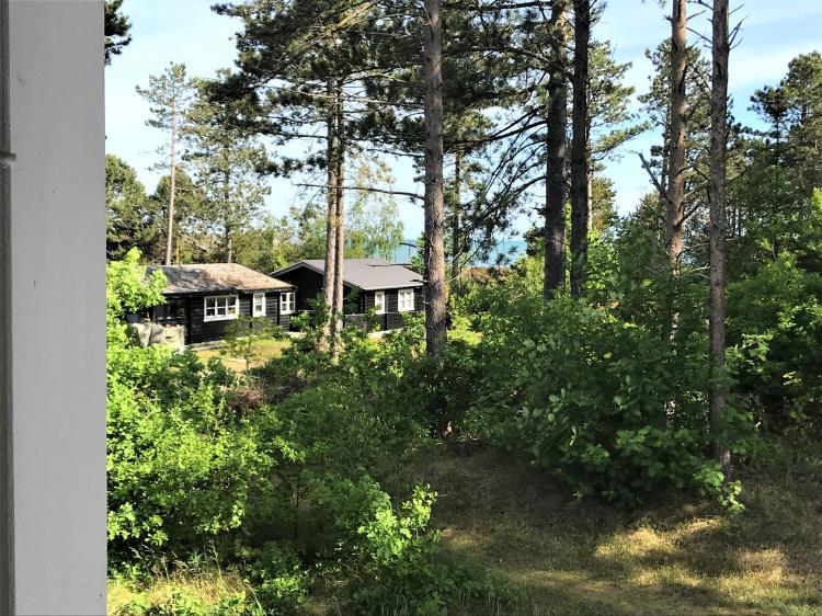 VHYA-5, Hyacinthvej 5, Læsø
