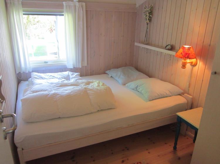 SBOE-12, Bøgevej 12, Læsø