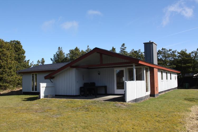 067, Hedetoftvej 67,Blåvand, Blåvand