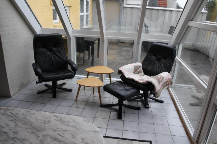 034, Fyrgården 32,Blåvand, Blåvand