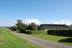House 098554 - Denmark