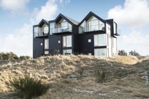 House 020446 - Denmark