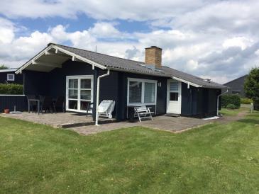 Ferienhaus 098547 - Dänemark