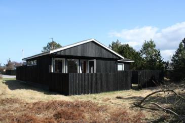 House 020402 - Denmark