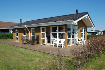 House 098524 - Denmark