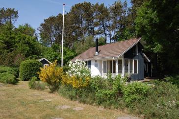 House 098711 - Denmark
