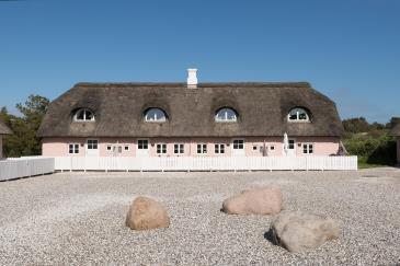 House 022108 - Denmark