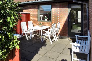 House 020147 - Denmark