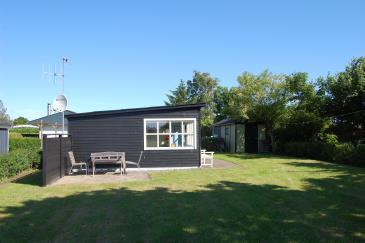 House 098553 - Denmark