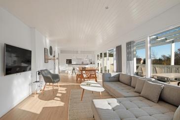 Ferienhaus 020231 - Dänemark
