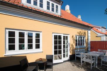 House 020129 - Denmark