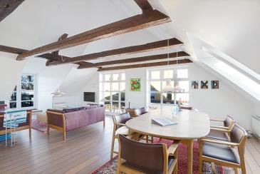 House 020108 - Denmark
