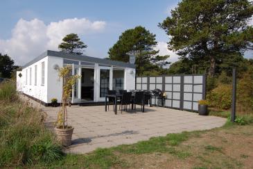 House 098701 - Denmark